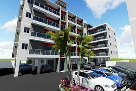 Residencial El Diamante Real Estate Development in , Distrito Nacional