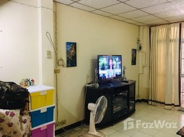2 Bedrooms Townhouse for sale in Khlong Sam, Pathum Thani Thai Somboon Rangsit Khlong Sam