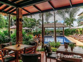 4 Bedrooms Villa for sale in Wang Phong, Hua Hin Pa Prai Villa At The Plantation