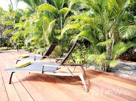3 Bedrooms House for sale in Nong Kae, Hua Hin The Heights 2