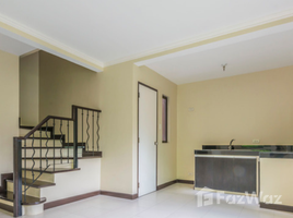 3 Bedrooms House for sale in Bacoor City, Calabarzon CARMEL