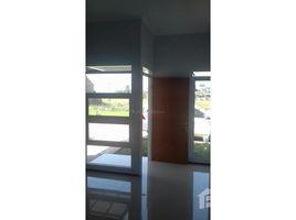 2 Bedrooms House for sale in Regol, West Jawa dekat tramnsmart trusan buah batu, Bandung, Jawa Barat