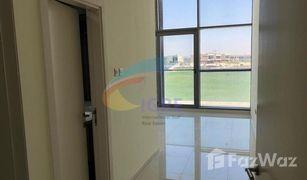 2 Habitaciones Apartamento en venta en Loreto, Orellana Loreto 3 B
