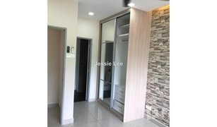 3 Bedrooms Apartment for sale in Dengkil, Selangor Putrajaya
