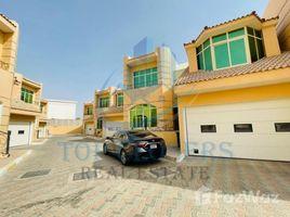 4 غرف النوم عقارات للإيجار في , Al Ain Eidan Al Ridda