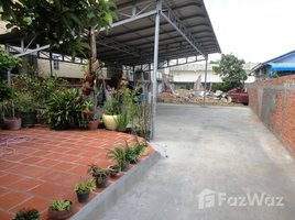 2 Bedrooms Property for rent in Bei, Preah Sihanouk Other-KH-23034