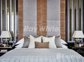 3 Bedrooms Apartment for sale in , Dubai One at Palm Jumeirah