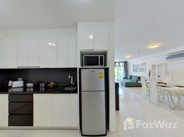 1 chambre Immobilier a vendre à Nong Prue, Chon Buri Park Royal 2