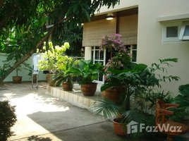 4 Bedrooms Property for sale in Bang Chalong, Samut Prakan Green Valley Bang Na