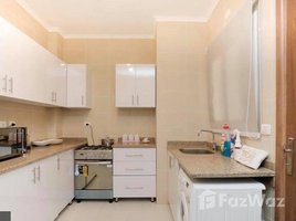 4 Bedrooms Villa for rent in , North Coast Amwaj