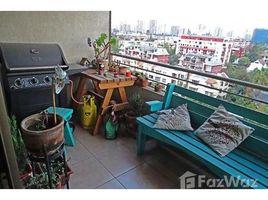 3 Habitaciones Apartamento en venta en San Jode de Maipo, Santiago Nunoa