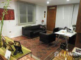 Квартира, 2 спальни в аренду в , Cairo Tastefully decorated penthouse 4rent/maadi sarayat