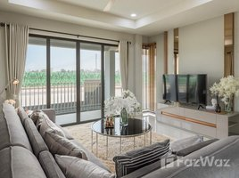 5 Bedrooms Property for sale in San Klang, Chiang Mai Graceland
