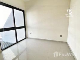 4 Bedrooms Townhouse for sale in Avencia, Dubai Avencia