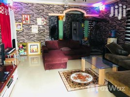 Central 3 Bedroom House at Awutu Breaku 3 卧室 屋 售