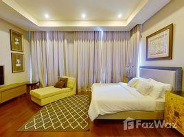 曼谷 曼甲必 The Capital Ekamai - Thonglor 2 卧室 顶层公寓 租
