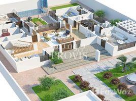 6 Bedrooms Property for sale in , Abu Dhabi Al Merief