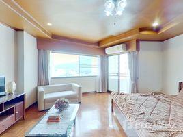 Studio Condo for rent in Nong Hoi, Chiang Mai Chiang Mai Riverside Condominium