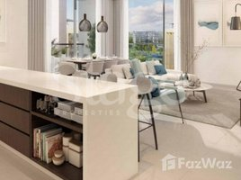 2 Bedrooms Apartment for sale in , Dubai Park Point