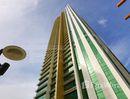 1 Bedroom Apartment for rent at in Marina Square, Abu Dhabi - U838034