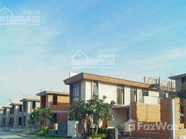 Studio Villa for sale in Cam Phuc Bac, Khanh Hoa Biệt thự biển Bãi Dài Cam Ranh bàn giao full nội thất sở hữu lâu dài chỉ 9,9 tỷ/căn. LH: +66 (0) 2 508 8780