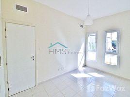 迪拜 Oasis Clusters Type 3M   3Bedroom + Study   Springs 15 3 卧室 别墅 租