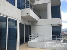 3 Bedrooms House for sale in , San Jose Paseo Colon