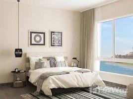 Al Bahr Al Ahmar Penthouse with Pool & Lagoon view - El Gouna 1 卧室 住宅 售