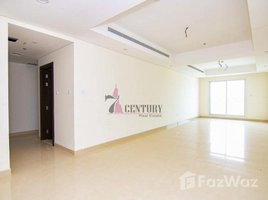 3 Bedrooms Property for sale in , Dubai Cleopatra