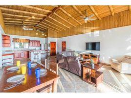 Puntarenas Beautiful 2-bedroom plus 1-bedroom cabina, amazing ocean views, huge pool, convenient to everything!, Bahía Ballena, Puntarenas 3 卧室 屋 售