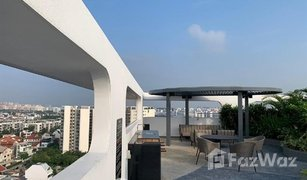 2 Bedrooms Property for sale in Rosyth, North-East Region Upper Serangoon Road