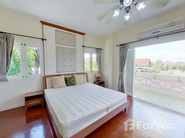 5 Bedrooms House for sale in San Sai Noi, Chiang Mai Regent 2