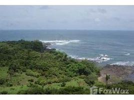 N/A Terreno (Parcela) en venta en , Guanacaste Playa Coyote, Playa Coyote, Guanacaste