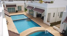Available Units at Pineapple Hills Resort