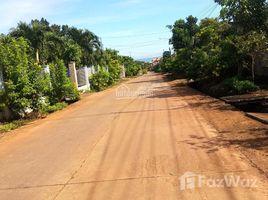 N/A Land for sale in Trang Bom, Dong Nai Đất chính chủ, sổ hồng riêng, vị trí đẹp, giá tốt