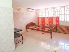 10 Bedrooms House for rent in Stueng Mean Chey, Phnom Penh Other-KH-23451