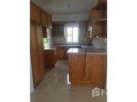 3 Bedrooms House for sale in , Distrito Nacional Santo Domingo