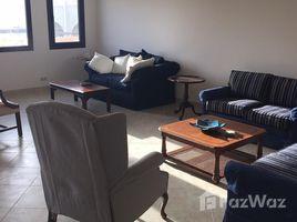 4 غرف النوم فيلا للإيجار في , الاسكندرية Marassi