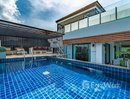 2 Bedrooms Condo for sale at in Choeng Thale, Phuket - U163609