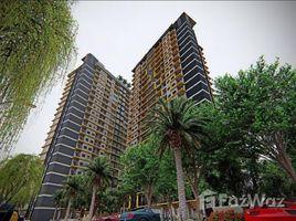 1 Bedroom Property for sale in Prey Nob, Preah Sihanouk Other-KH-76885