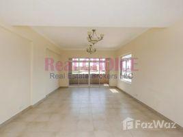 3 Bedrooms Apartment for rent in , Dubai Al Badia Residences