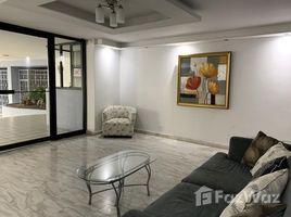 Panama San Francisco AVENIDA VIA PORRAS 3 卧室 房产 租