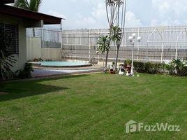 3 Habitaciones Casa en venta en San Francisco, Panamá CALLE 80 ESTE, VIÃ'A DEL MAR, CIUDAD DE PANAMÁ 12, Panamá, Panamá