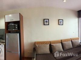 1 Bedroom Condo for sale in Chomphon, Bangkok The Light Ladprao