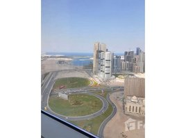 2 Bedrooms Apartment for sale in Sahara Complex, Sharjah Sahara Tower 6