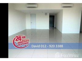 3 Bedrooms Apartment for sale in Petaling, Kuala Lumpur Kuchai Lama