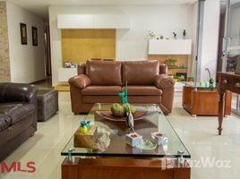 3 Habitaciones Apartamento en venta en , Antioquia STREET 24 SOUTH # 38 44
