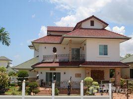 3 ห้องนอน บ้าน ขาย ใน ชะอำ, เพชรบุรี เนเชอรัล ฮิลล์ หัวหิน 1
