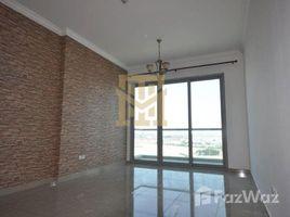 1 Bedroom Apartment for sale in , Dubai Fairview Residency
