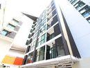 1 Bedroom Condo for sale at in Khlong Tan Nuea, Bangkok - U36309